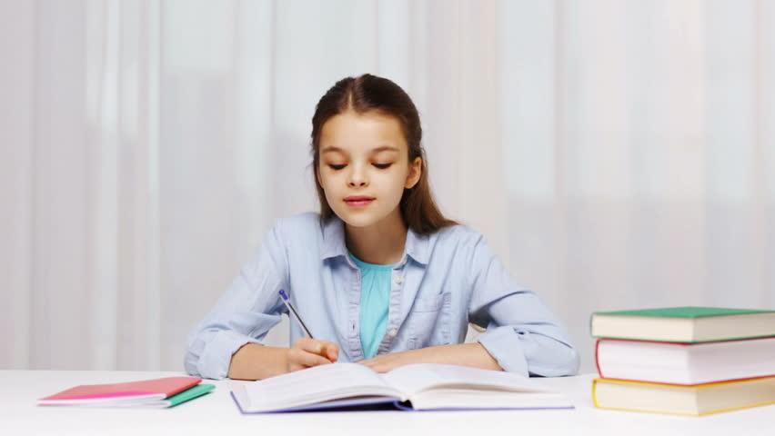 Image result for school task