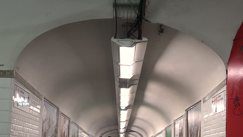 Tanks And Containers Connected With Tubes Pipes And Valves - Ceiling lamp made by chemistry test tubes