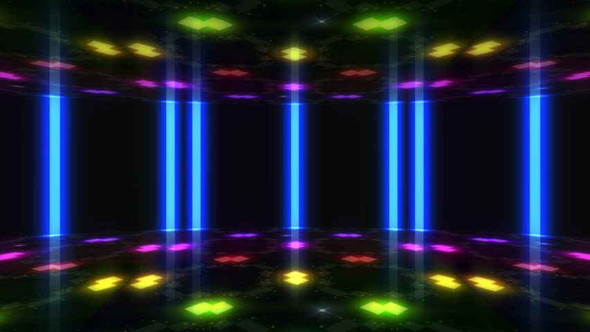 Colorful light balls background can be use for any fashion for 123 get on the dance floor song download
