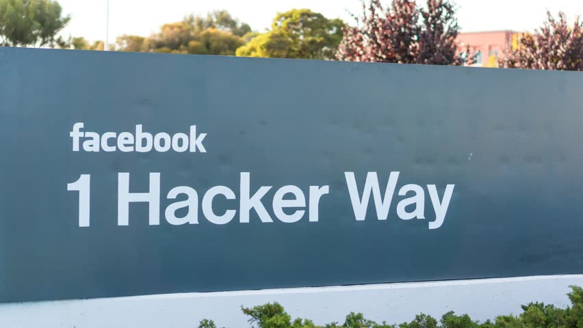 facebook office in usa. menlo park causa november 15 facebook incu0027s entrance sign at the office in usa