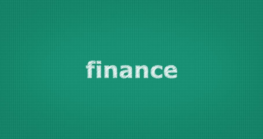 Hatching finance