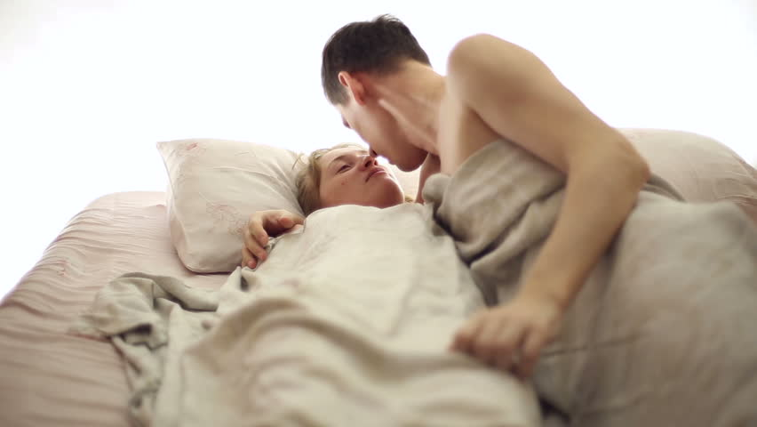 Amatuer interracial sex movies