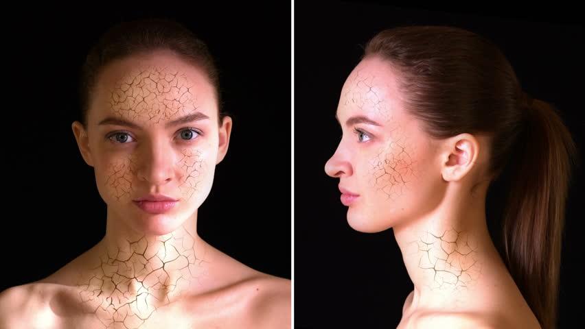 Skingirls kennenlernen