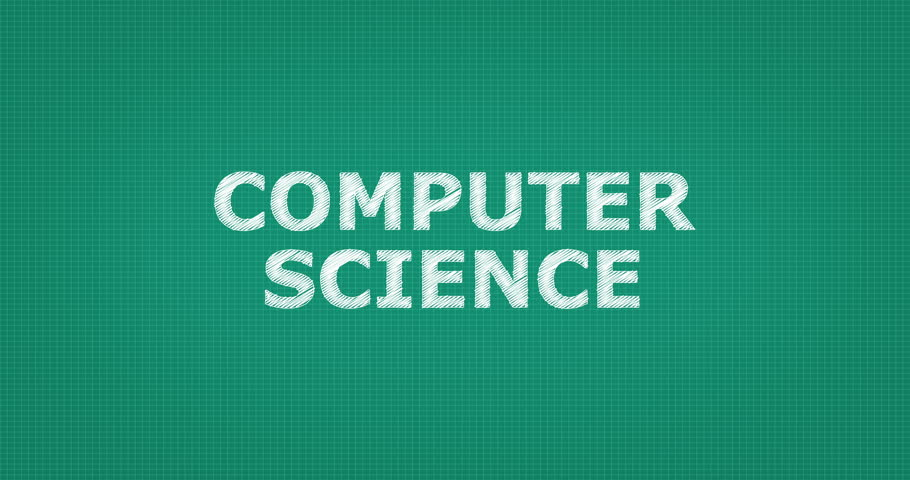 Science writing job