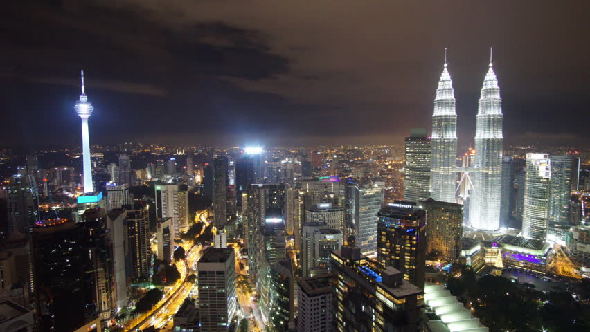 Image result for malaysia hd images