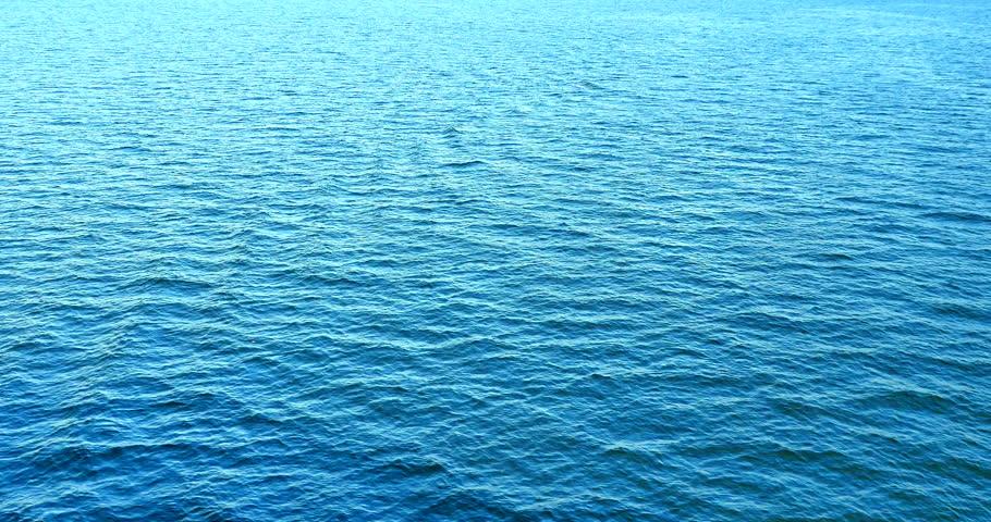 Ocean Water Background sea in motion stock footage video 563014   shutterstock