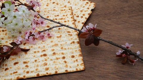 Passover matzo pesah jewish culture