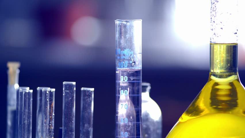 Macromolecules