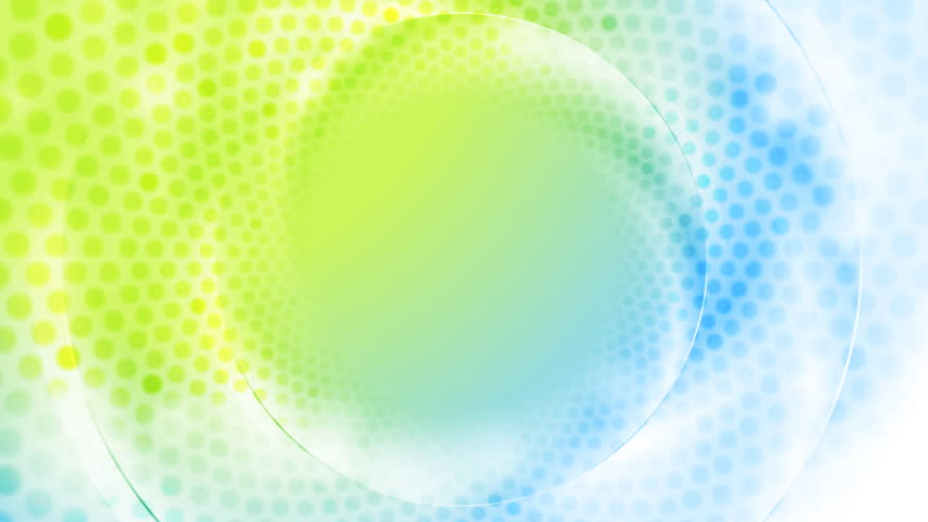 Green And Blue Background Design Wpawpartco