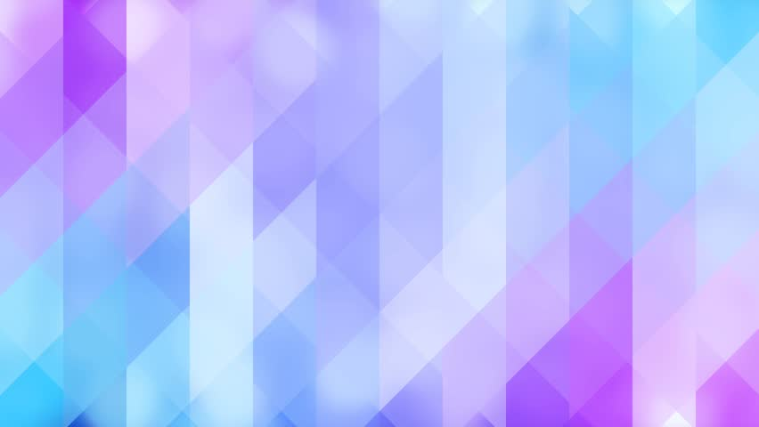 Abstract Background Of Triangles In Stock Footage Video 100 Royalty Free 16242940 Shutterstock