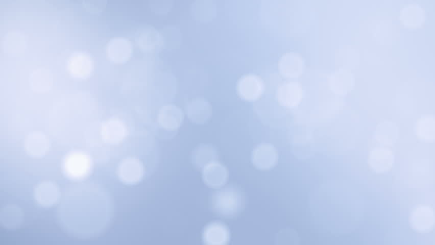 Blured blue lights  - loopable backgrounds | Shutterstock HD Video #1653202