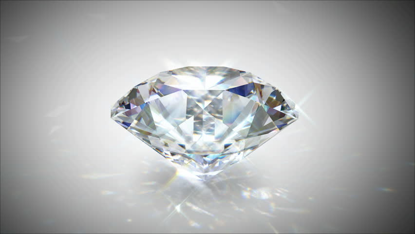 Image result for Glittering Diamond