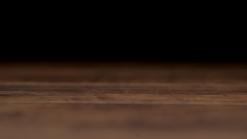 Top 60 Black Wood Texture Stock Photos, Pictures, and ...