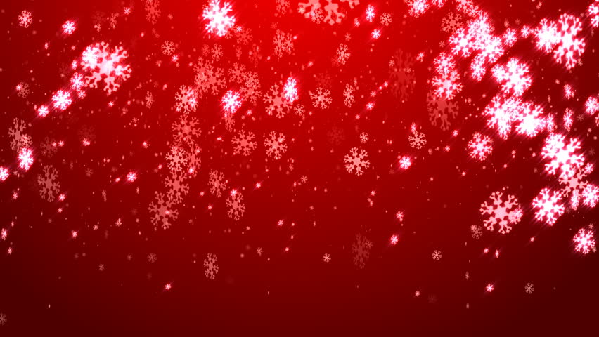 Hd Snowflakes Particles Background Animation Stock Footage Video 100 Royalty Free 1707280 Shutterstock