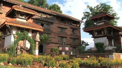 Nuwakot District, a part of Bagmati Zone, is one of the seventy-five districts of Nepal.