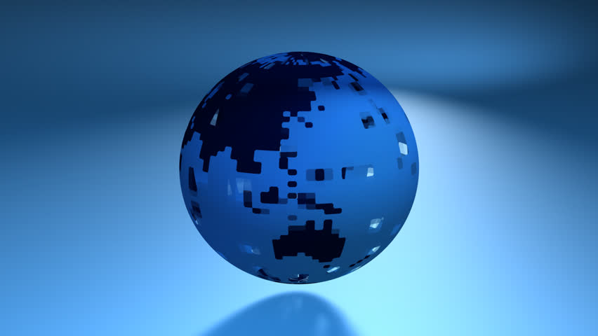 an increasingly globalized planet The next generation will see challenges rising from limited resources to increasingly globalized economy one needs to be prepared with adequate skills to respond to such challenges innovation, entrepreneurship and leadership will be more needed than ever.