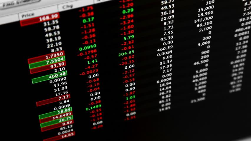 Online broker vergleich sparplan