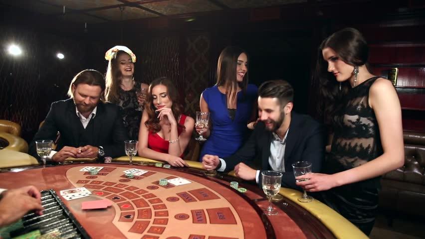 foto-muzhchin-v-kazino