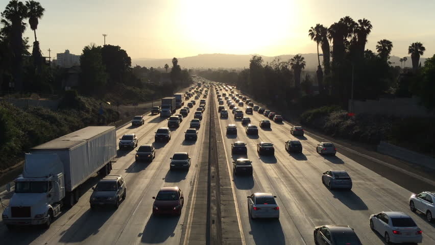 """sprawling gridlock The definition of gridlock on our streets may as well be """"running out of space"""" sought to build sprawling cities with ever larger streets."""