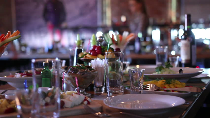 fine dining Fine dining: new york diningguide's directory of restaurants for the fine dining category/cuisine type.