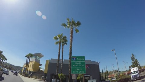 Mission Viejo Mall Stock Video Footage 4k And Hd Video Clips