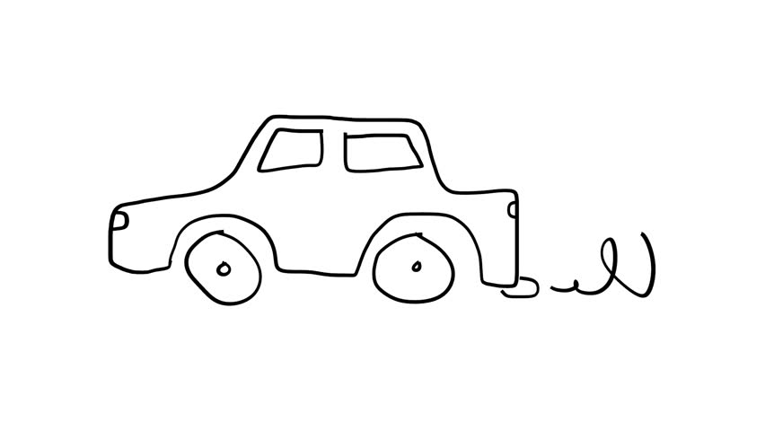 Tribal Vector Designs 1 in addition Engine Block Wrenches together with 32710786524 also Tintin likewise Easy Drawings For Kids 2. on cartoon car