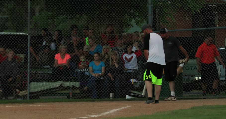Ball ball batter fountain