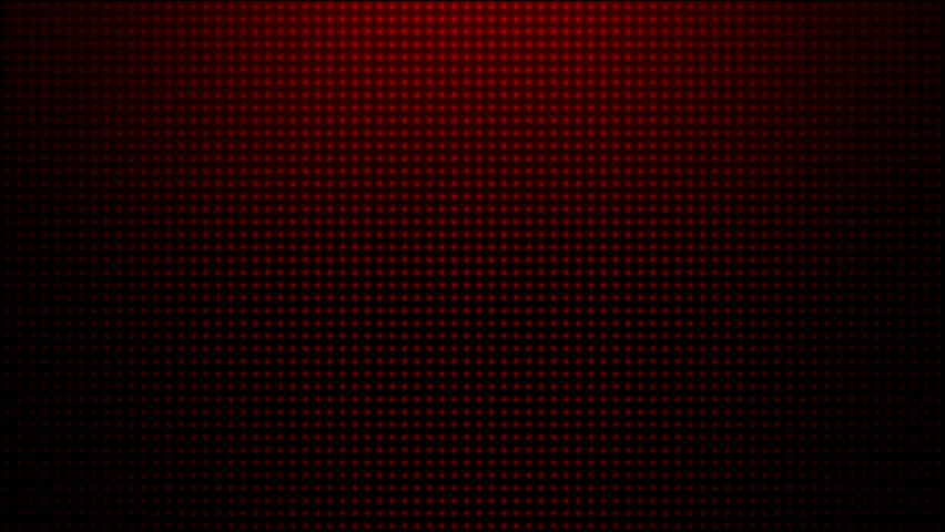 Light Red Background Stock Footage Video 100 Royalty