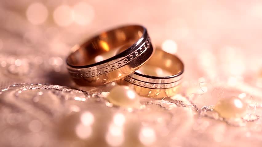 Wedding Ring Shopping  Girl Games