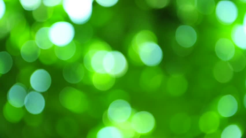 Render sparkle star Footage #page 2   Stock Clips