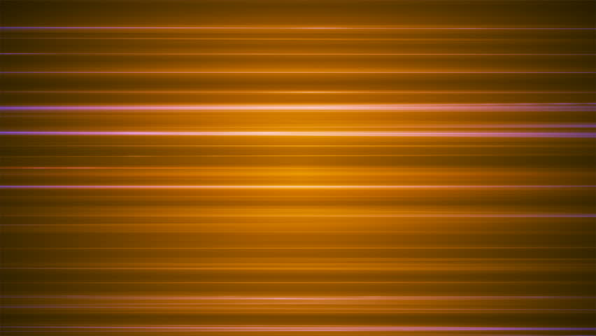 "This Background is called ""Broadcast Horizontal Hi-Tech Lines 03"", which is"