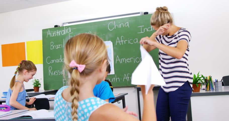 writing schools online Advanced Language & Methodology