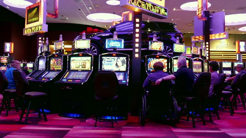 Фото казино беверли хилз москва хакнуть игровые аппараты
