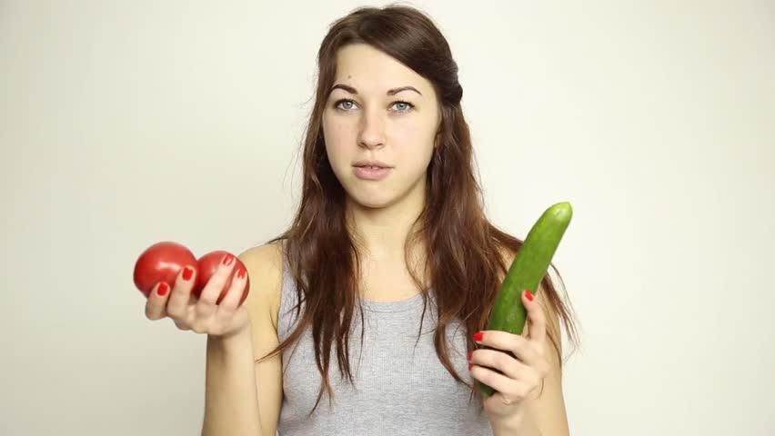 Older women having sex thumbs