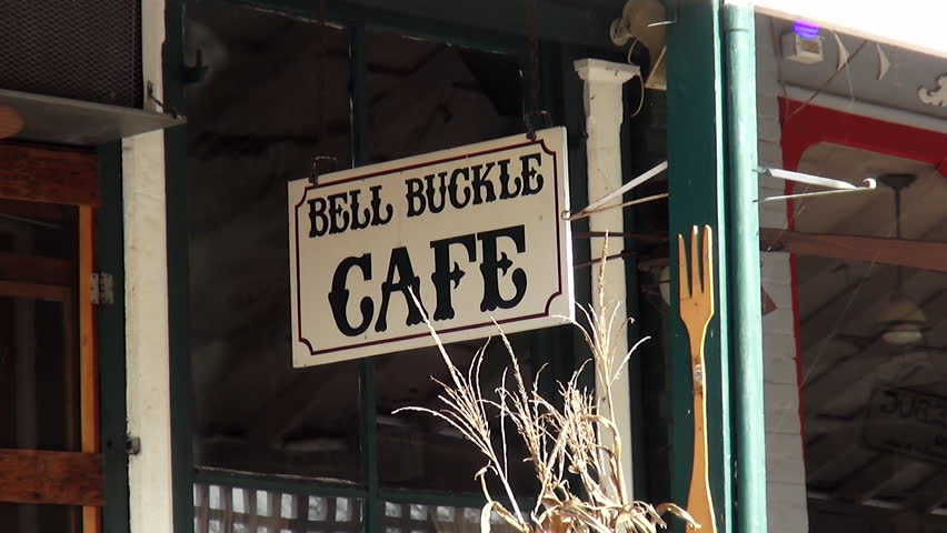 the history of the bell buckle cafe The small town of bell buckle is just an hour south of nashville it's home to vast antique shopping, tennessee history, and home to the famously annual rc & moon pie festival the event attracts thousands each june with live entertainment, arts and crafts, rc & moonpie games, and the cutting of the.