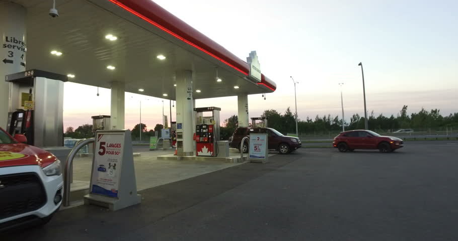 Petro Canada Stock Video Footage 4k And Hd Video Clips Shutterstock