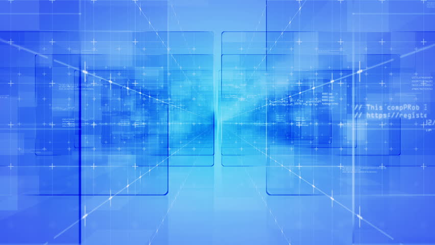 Opening Digital Doors camera Zoom in Stock Footage Video (100%  Royalty-free) 19194850 | Shutterstock