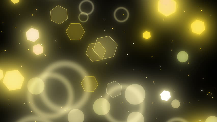 Particle background   Shutterstock HD Video #19488160
