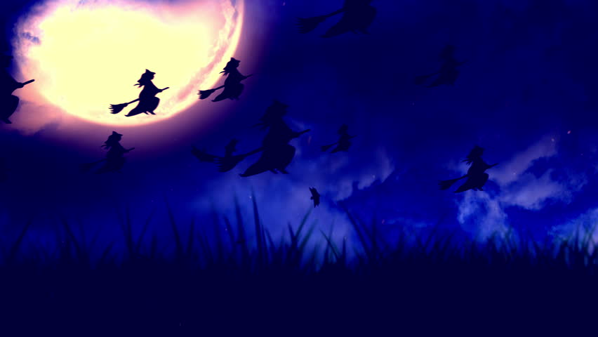 Halloween Background Hd.Halloween Background 1 A Full Stock Footage Video 100 Royalty Free 19690660 Shutterstock