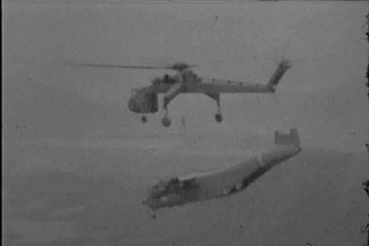Header of Airlifted