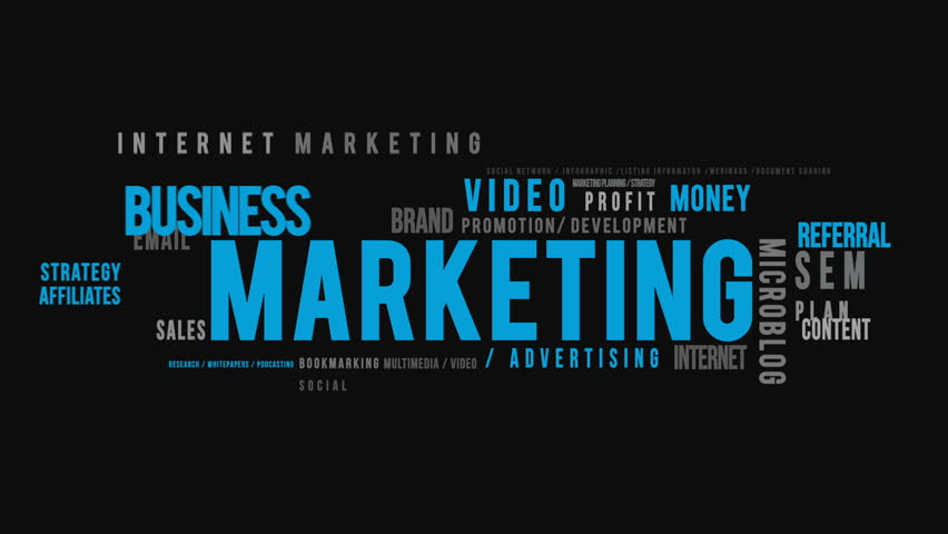 Marketing Typography 3