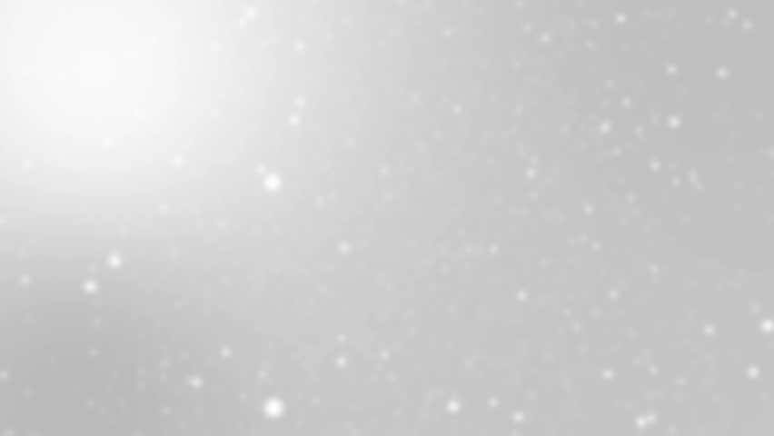 White Soft Backgrounds **** More BACKGROUND footage in my portfolio  | Shutterstock HD Video #20563324