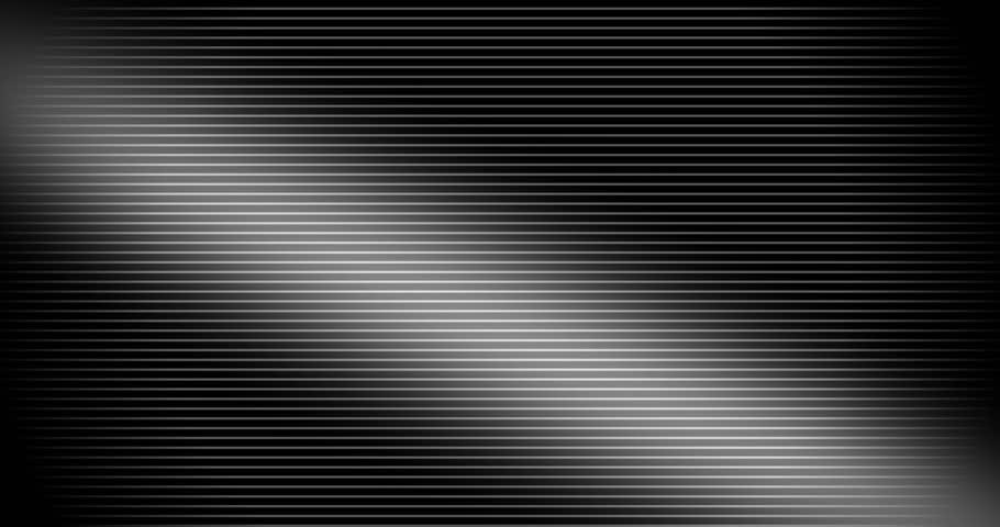 Stripes presentations loop   Shutterstock HD Video #20627440