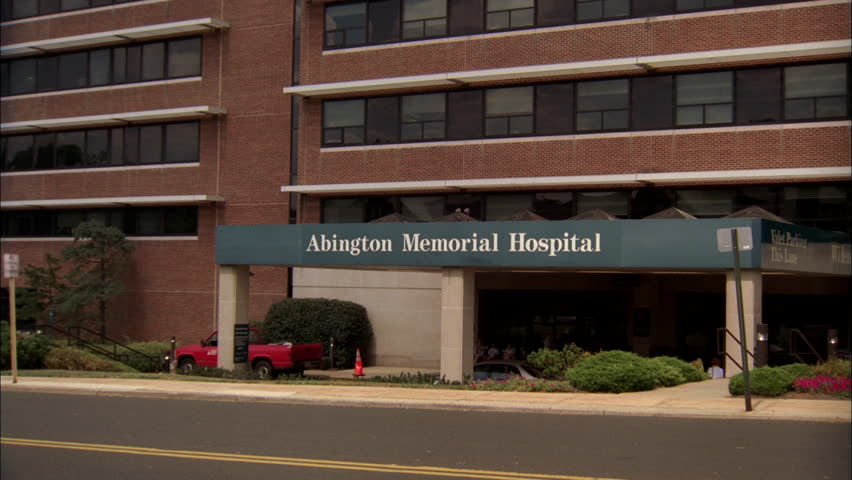 renfrey memorial hospital Click the button below to add the mha 601 entire course principles of health care administration to renfrey memorial hospital faces significant staffing.