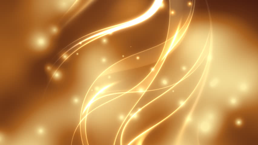 Streaks And Flares Looping Abstract Stock Footage Video 100 Royalty Free 2076770 Shutterstock