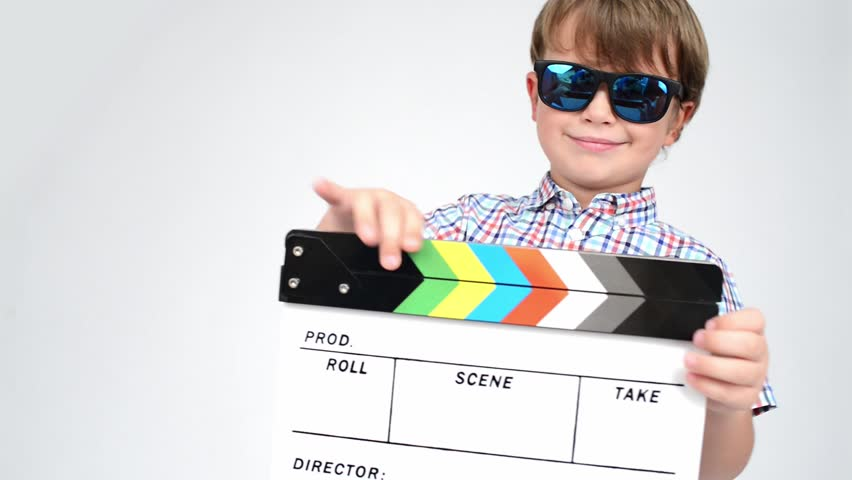 Clapboard Definition Meaning