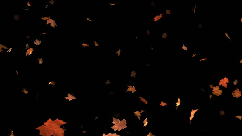 autumn leaves spurt 4 alpha animated transition of falling leaves clipart animated falling leaves clipart animated