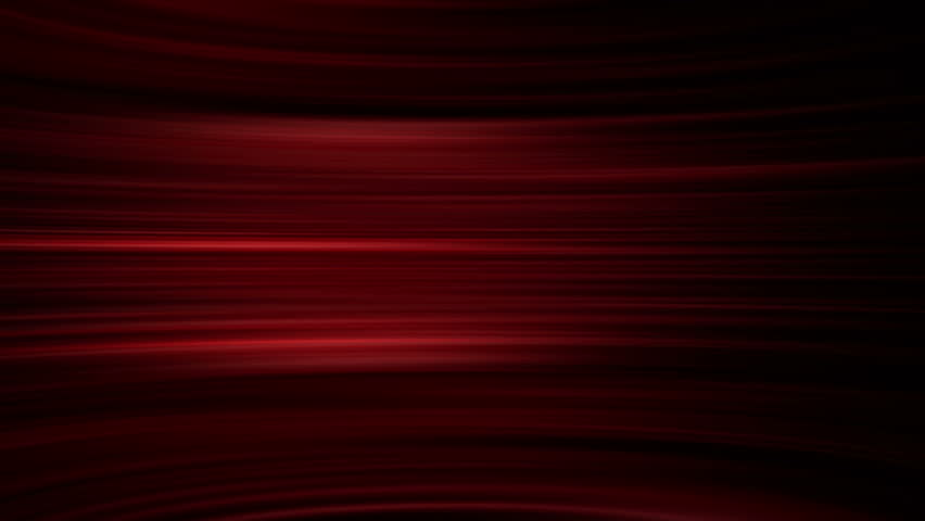 Line Abstract Background 1