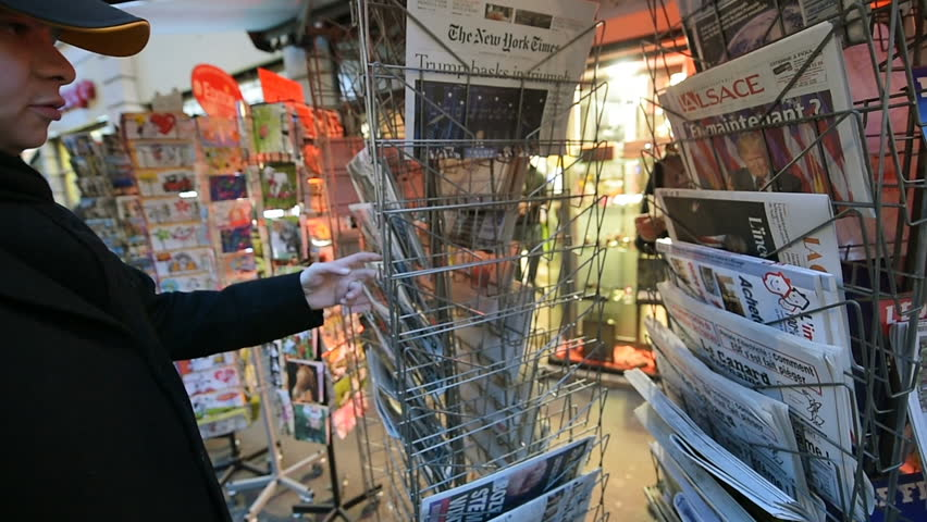 newspaper buying terms If you've been trading marijuana stocks hoping to make a lot of money fast, stop it even if you've been really lucky so far, it's time to change your.