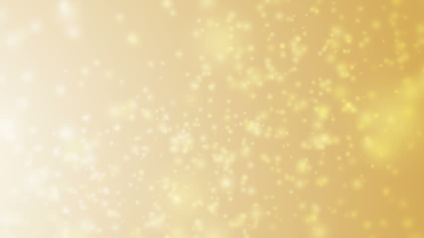 Christmas Background Images Gold.Soft Beautiful Gold Backgrounds Moving Golden Stock Footage Video 100 Royalty Free 21190570 Shutterstock